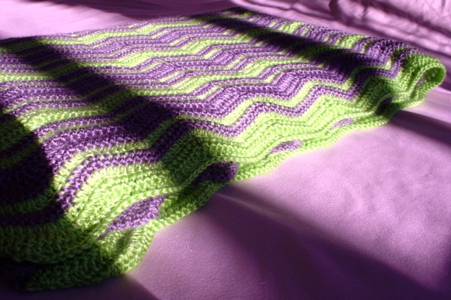 rippleblanket3