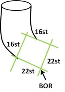 Sock-gussett-212x300